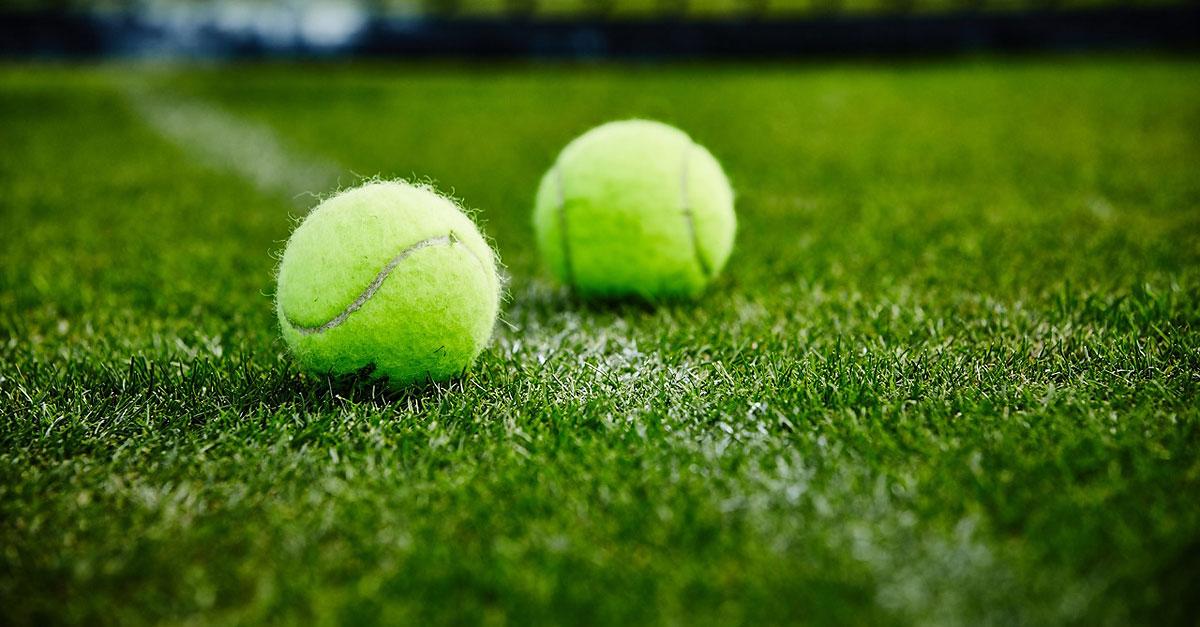 Two-Tennis-Balls-June-2015