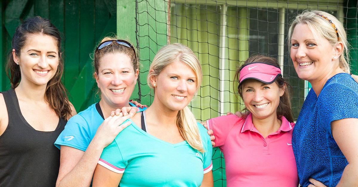 Beckenham-Ladies-Smiling