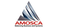 AMOSCA-200x100