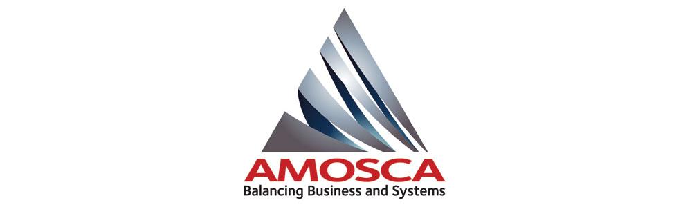 AMOSCA-Logo3
