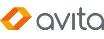 Avita-logo_landscape_rgb-2