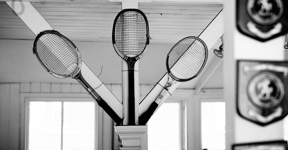 Old-Tennis-Racquet-June-2015