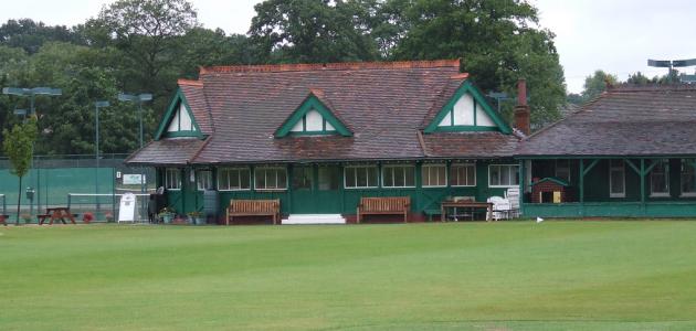 Pavilion2012