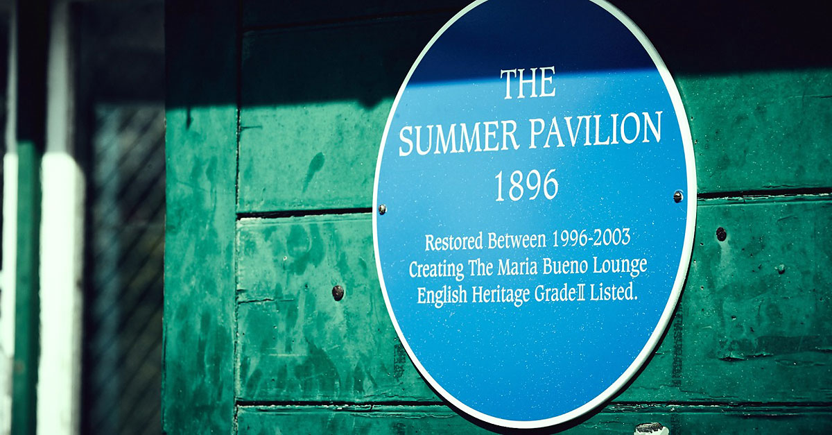 Summer-Pavilion-Plaque-June-2015