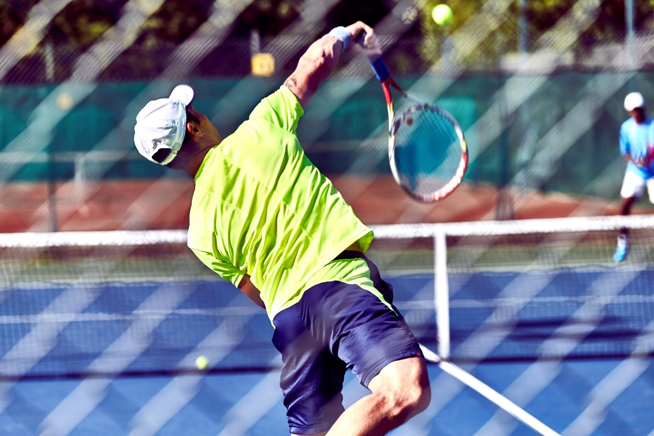 Edmund-Ooi-2-Tennis-Player-June-2015