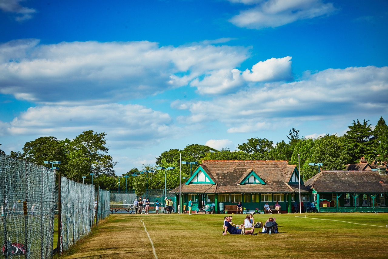 Tennis-Cricket-Outfield-June-2015
