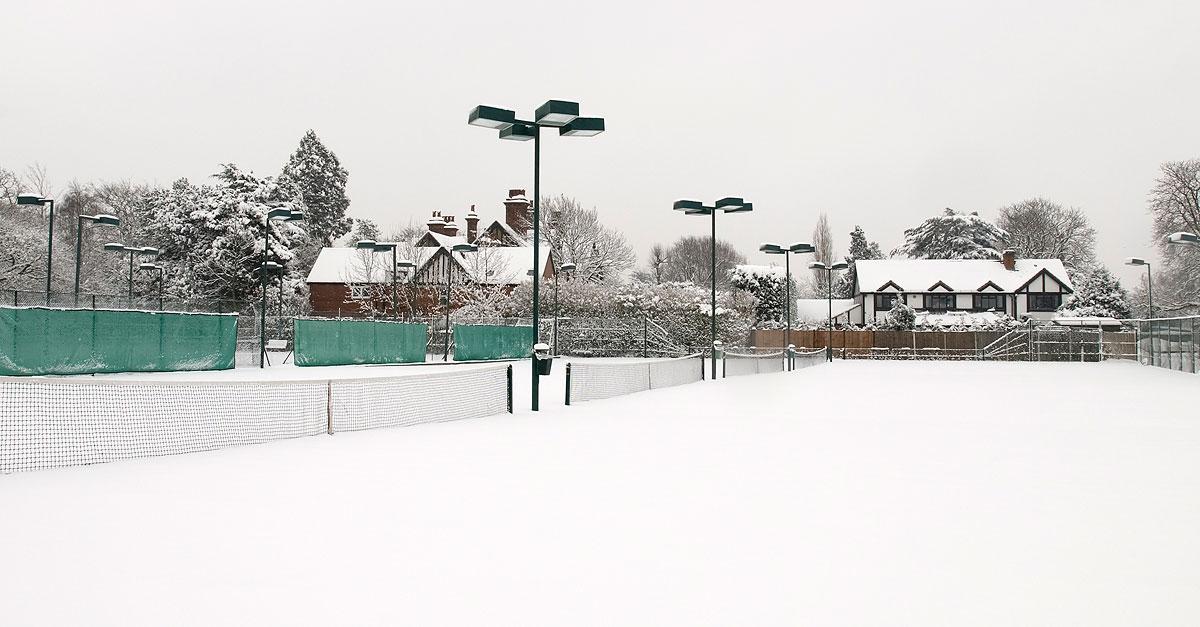 Winter-Championships-Social