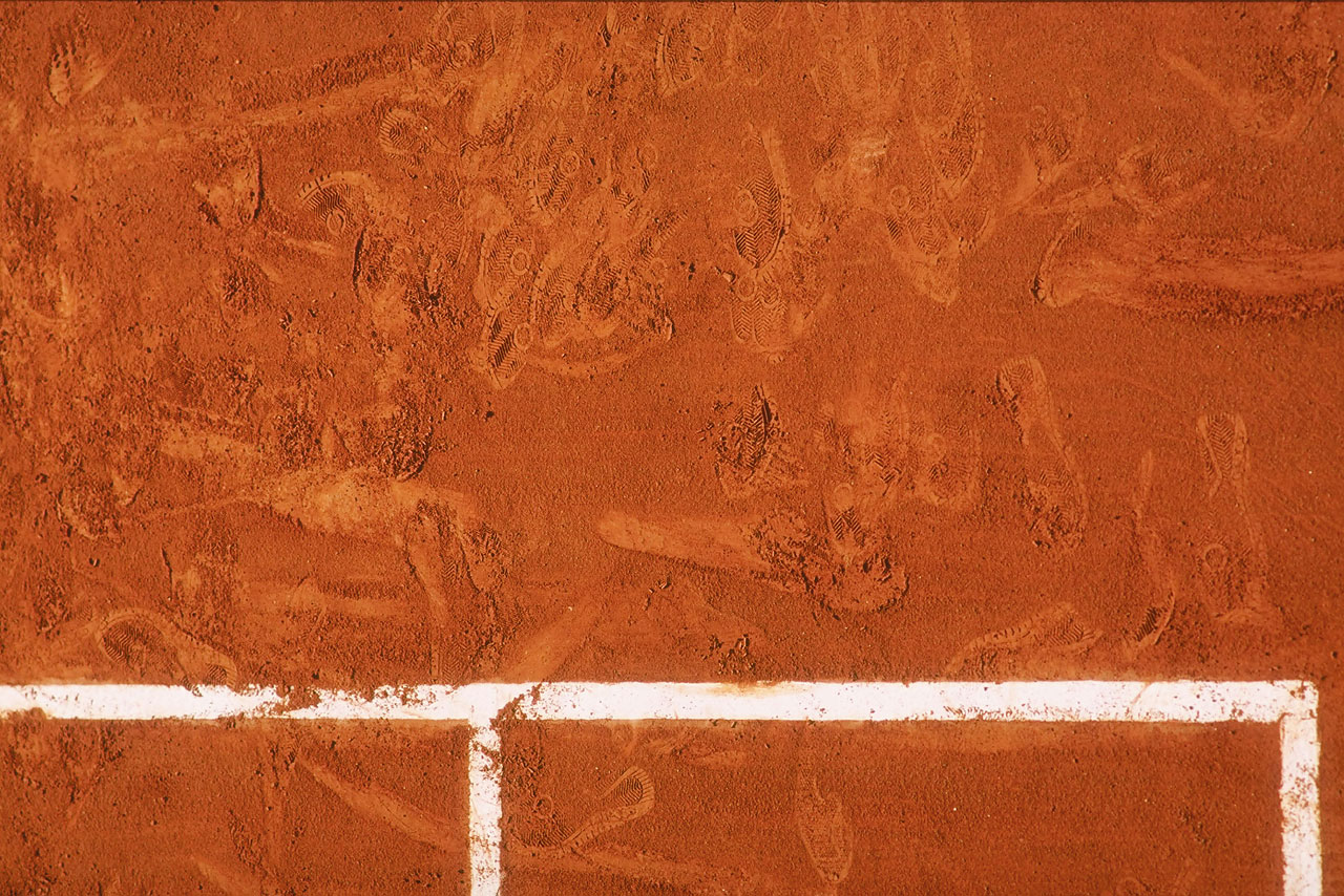 Beckenham-LTC-Clay-courts-slider4