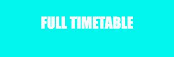 fulltimetablebeckweb
