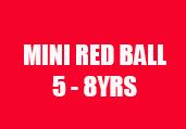 miniredballbeckweb