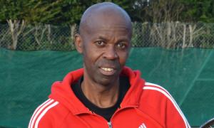 Coach-Tony-Martin